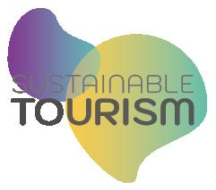 UCLG-MEWA Tourism